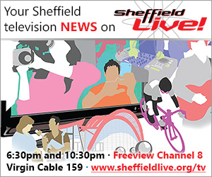 sheffield-live-news